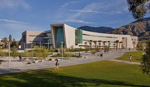 cheapest real estate in usa top 15 cheapest colleges in california great value colleges