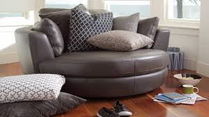 round couch chair large size of sofas center round sofa chair