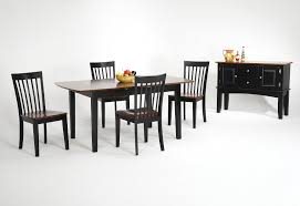 Butterfly Kitchen Table Amesbury Chair Newbury And Kensington Contemporary Dining Sets