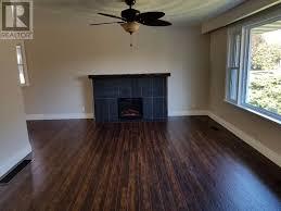 Laminate Flooring Peterborough 1479 Westbrook Dr Peterborough Ontario K9j6r5 Property Details
