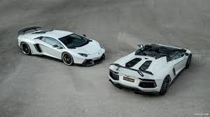Lamborghini Aventador Coupe - novitec torado lamborghini aventador lp 700 4 roadster photos