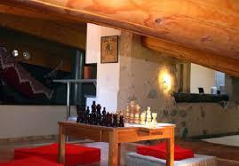chambre d hote alpes de haute provence chambre d hote le gite de costebelle chambre d hote alpes de