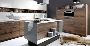 schroder cuisine 25 modern kitchens schröder perfection in every detail interior