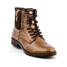 shopping for s boots in india boots for buy s boots at best prices in india