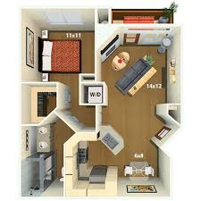 floor palns palazzo east los angeles ca floor plans