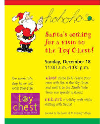 Design Your Own Toy Chest by Toy Chest North Conway Nh Home Facebook