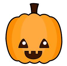 halloween images clip art cute halloween pumpkin clipart u2013 festival collections