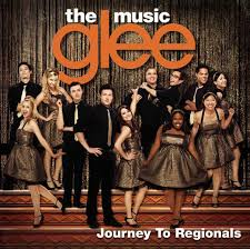 glee the music the christmas album by glee cast on apple music