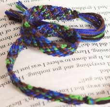 Rag Rug Friendship Bracelet 84 Best Macrame Knots Images On Pinterest Macrame Knots Macrame