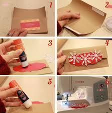 make gift cards gift card holders christmas christmas lights decoration