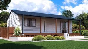 granny shack home designs valley kit homes