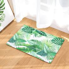 Green Kitchen Rugs Popular Green Kitchen Rugs Buy Cheap Green Kitchen Rugs Lots From