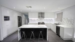 kitchen island with stool furniture modern kitchen furniture with rectangle white