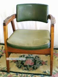 1950 Modern Furniture by Modern Furniture Mid Century Modern Furniture Medium Medium