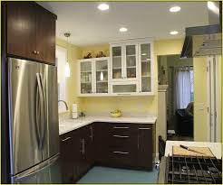 best 25 lowes kitchen cabinets ideas on pinterest lowes storage