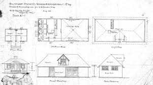 house with floor plans and elevations stylish house plans elevation floor plan north arrow model house