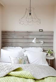 98 shabby chic headboard ideas bed frame with bookshelf