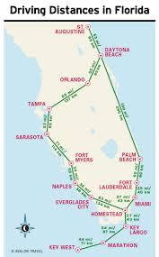 Lost Rivers Of Washington U2013 by Best 25 Mapa Florida Ideas On Pinterest Michigan Florida State