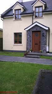 county galway property for sale by owner privately