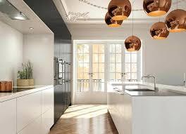 Small Kitchen Pendant Lights Bathroom Lighting Pendants Bathroom Lighting Pendant Lighting For
