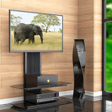 Wall Mounted Dvd Shelves by Shelf Floating Wall Mount Dvd Tv Component Sanus Vertical Series