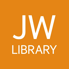 jw org app for android jw library sign language features