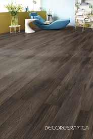 Kaindl Laminate Flooring 9 Best Pisos Laminados Images On Pinterest Homes Bedroom And