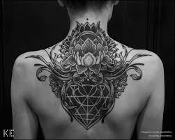 Best Back Tattoos For Guys 9 Best Back Images On A And Tattooed Guys