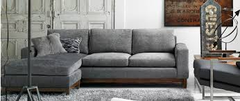 Sectional Sofa Bed Montreal Modern Furniture Store Montreal And Ottawa Mikazahome