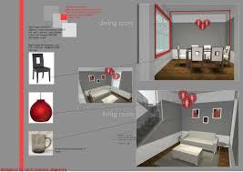 interior design luxurious interior design home models interior