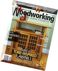 fine woodworking magazine index pdf discover woodworking projects