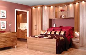 Schreiber Fitted Bedroom Furniture Home Premier Kitchens Bedrooms