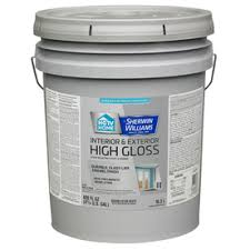 Interior Trim Paint Shop Interior Paint At Lowes Com