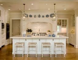 kitchen island decorations lighting fixtures kitchen island kitchen design and isnpiration