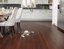 Orlando Floor And Decor Floor And Decor Arlington Floor And Decor Arlington Floor And