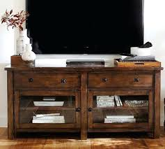 big screen tv cabinets big screen tv stands cabinets stand large interior design styles