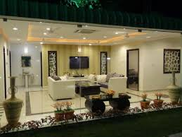 Interior Decoration In Hyderabad Koncept Living Company Hyderabad Service Provider Of Best