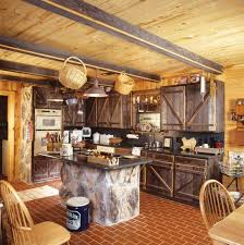 Best Rustic Cabinets Images On Pinterest Rustic Cabinets - Match kitchen cabinet doors