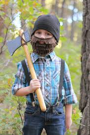 working at spirit halloween best 25 lumberjack costume ideas on pinterest halloween