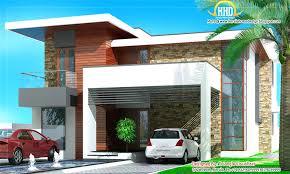 modern home blueprints contemporary home blueprints contemporary home designs floor plan