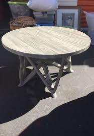 used face frame table for sale new and used furniture for sale offerup