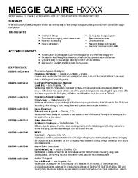 Regulatory Affairs Associate Resume Regulatory Affairs Associate Resume Examples