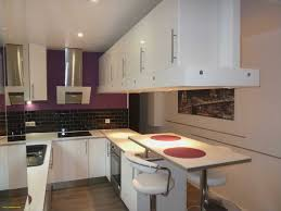 luminaire cuisine moderne spot cuisine ikea design collection et luminaire cuisine