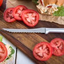 best selling kitchen knives stainless steel kitchen knives every knife made in the usa