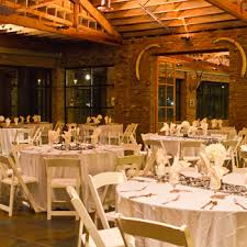 Wedding Venues Tacoma Wa Historic 1625 Tacoma Place Snuffin U0027s Catering