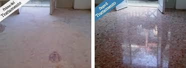 piombatura pavimenti levigatura pavimenti marmo granito levigatura marmi