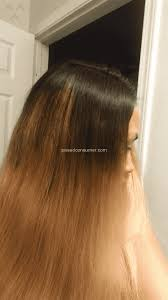 regis hair salon cut and color prices 5 tyler texas regis salons reviews and complaints pissed consumer