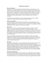 Gamestop Resume Example by Graphic Designer Resume Objective Virtren Com