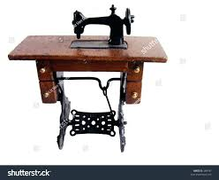 under desk exercise peddler under desk pedals cardio exercise bike cycle photos bicycle weight