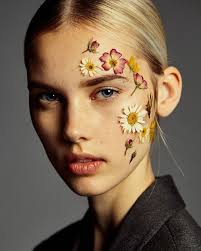 hair and make up artist on love lust or run best 25 hippie makeup ideas on pinterest boho flower makeup